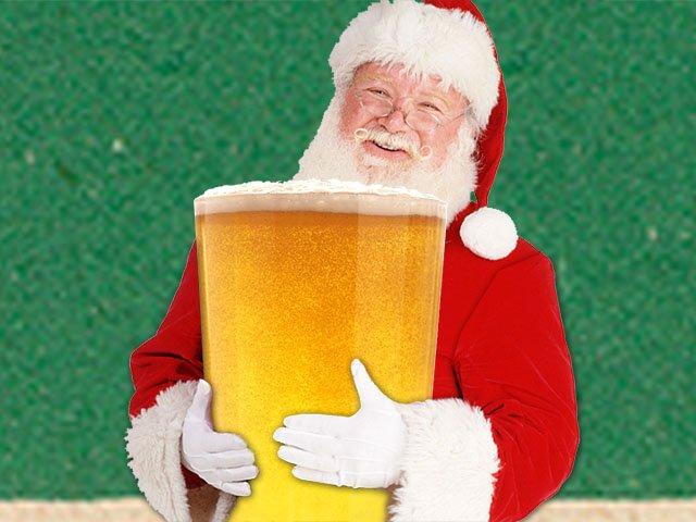 2CentPint-Santa-beer-teaser-04252017.jpg