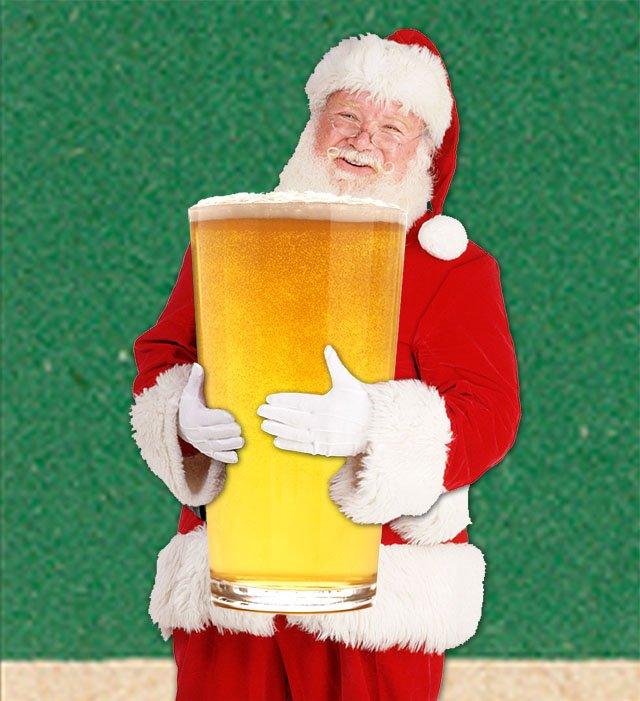 2CentPint-Santa-beer-04252017.jpg