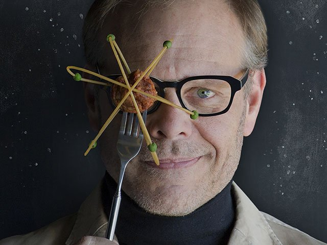 Picks-Alton-Brown-04272017.jpg