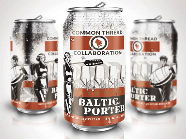 Food-Beer-Common-thread-04272017.jpg