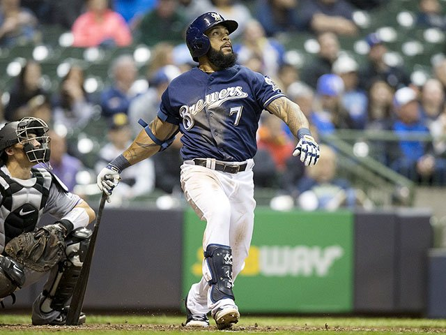Sports-ThamesEric-brewers-milwaukee-crScottPaulusMilwaukeeBrewers-04272017.jpg