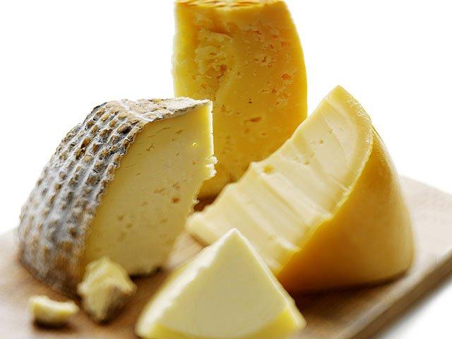 EatsEvents-cheese-board-04272017.jpg