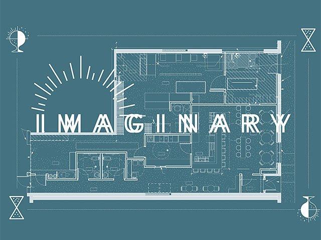 imaginary_isthmus