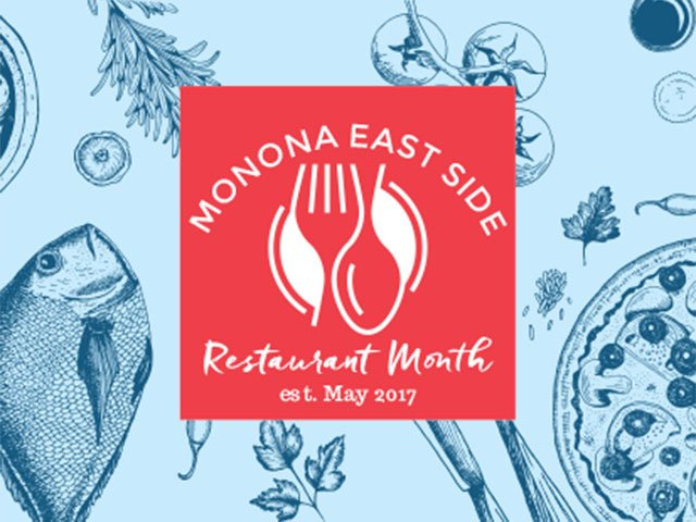 food-monona-restaurant-week-04272017.jpg