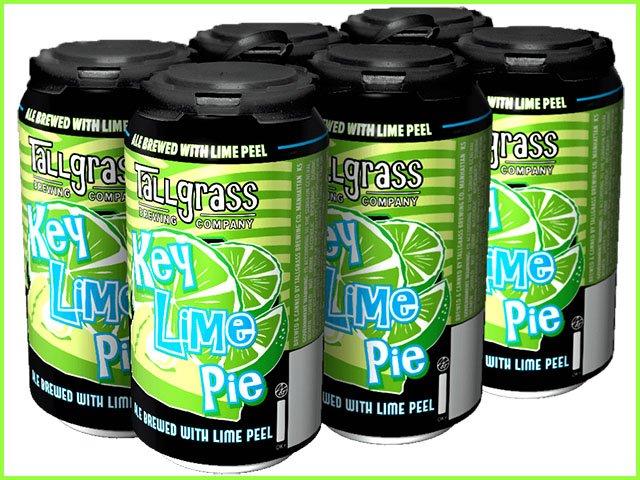 Beer-2-cent-pint-Key-Lime-Pie-05022017.jpg
