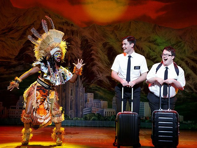 Picks-Book-of-Mormon-05042017.jpg