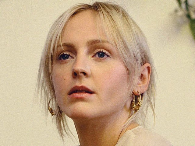 Picks-Laura-Marling-05042017.jpg