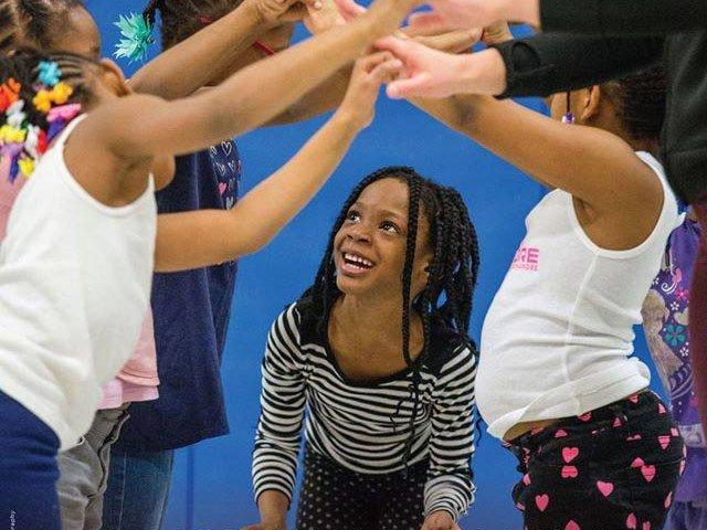 Picks-Performing-Ourselves-Bridges-05042017.jpg