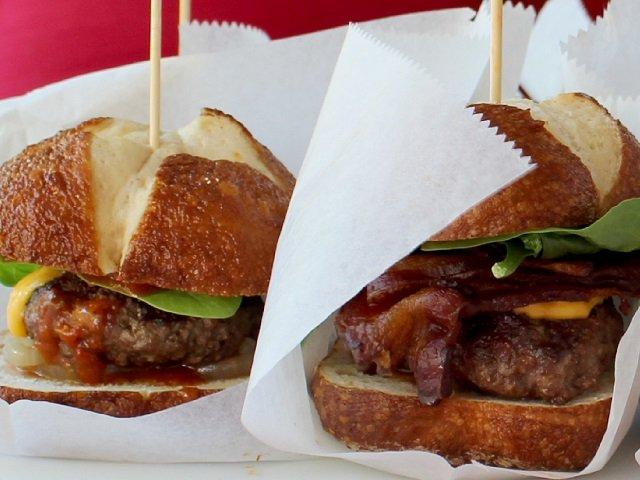 calendar-burgers-and-brew.jpg