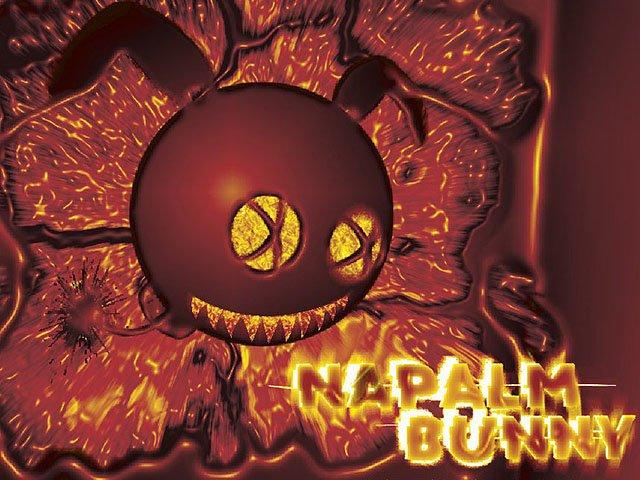 beer-Ale-Asylum-Napalm-Bunny-IIPA-05042017.jpg