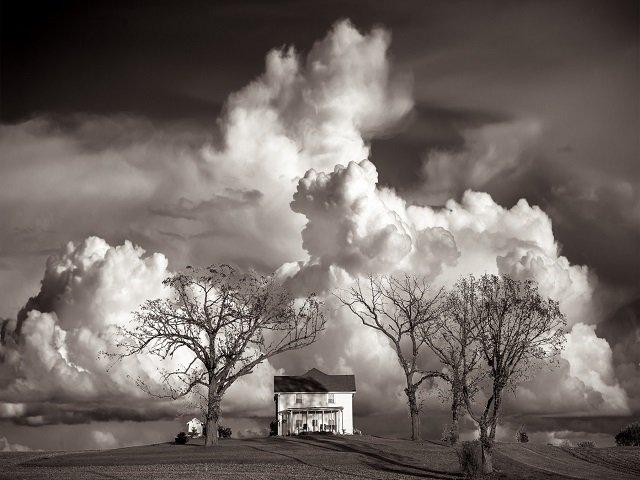 calendar-After-the-Storm-by-Michael-Knapstein.jpg
