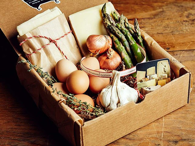 Food-Fromagination-Meal-Kit-crToddMaughan-05042017.jpg