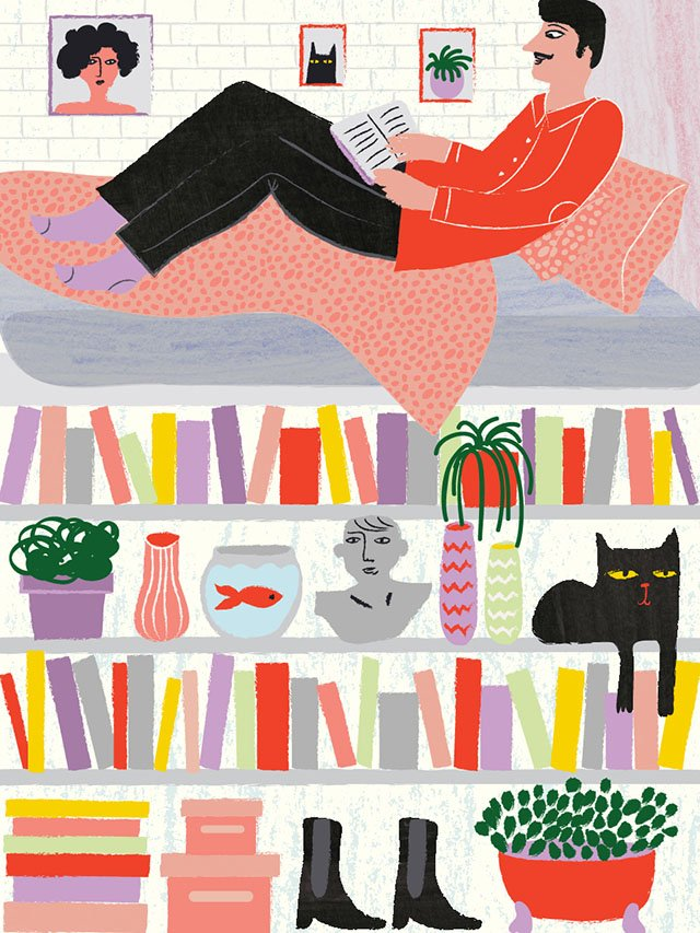 Small-space-books-cat-crStephanieHofmann-05042017.jpg