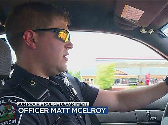 News-McElroy-Matt-crWISC-TV-05042017.jpg
