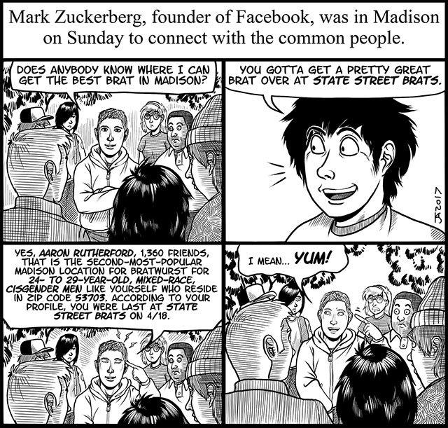 OTS-Zuckerberg-05042017.jpg