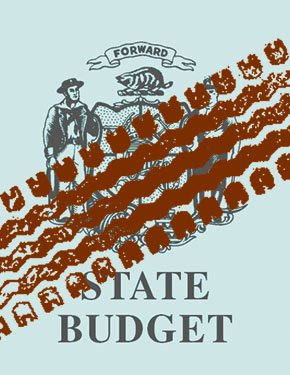 WIR-Highway-Budget-290w-05042017.jpg