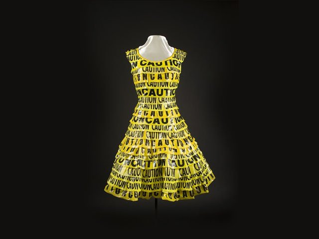 Arts-Recycle-Runway-Caution-Dress-05042017.jpg