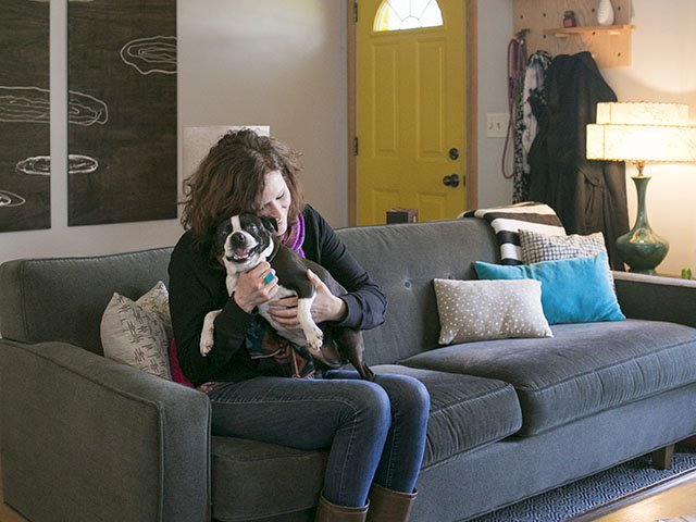 Abode-BethanyNelson-dog-crBethSkogen-05042017.jpg