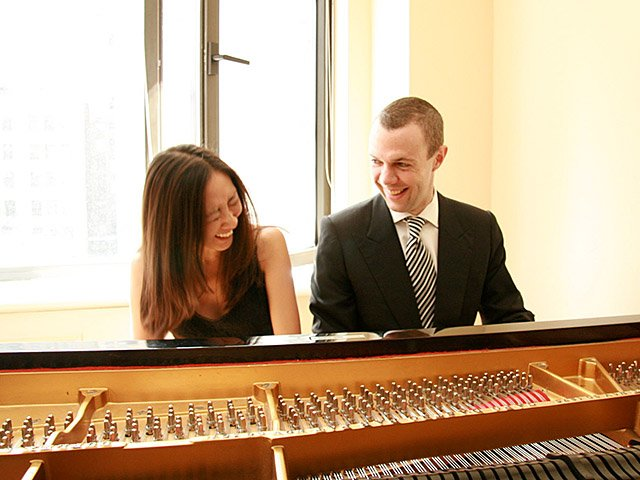 Music-Shinn-Michael-Jessica-05042017.jpg
