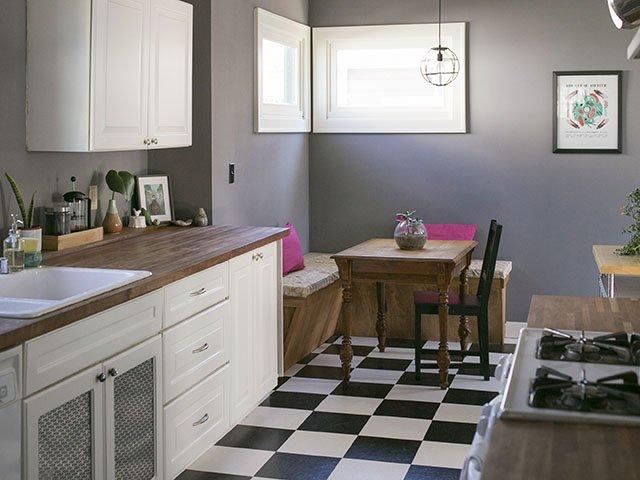 Abode-Skogen-Bungalow-kitchen-crBethSkogen-05042017.jpg