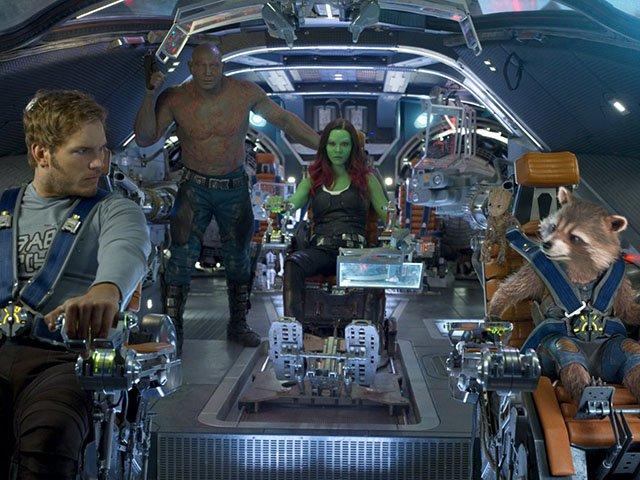 Screens-Guardians-of-the-Galaxy-Vol-2-05052017 (2).jpg