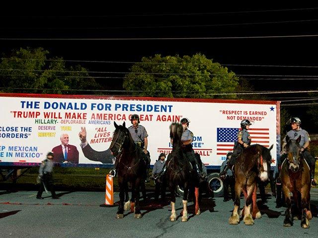 Dem-Crisis-Trump-truck-05082017.jpg