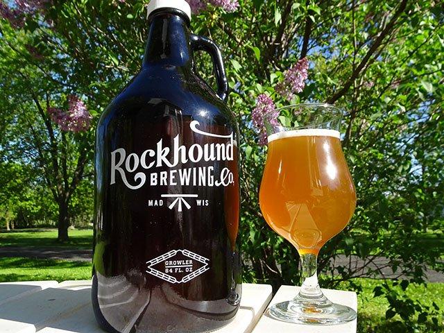 Beer-Rockhound-Plowshare-crRobinShepard-05102017.jpg