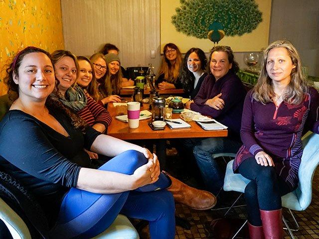 Food-Culinary-Ladies-crJustinSprecher-05102017.jpg