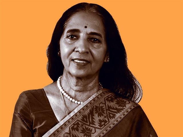 News-Lakshmi-Sridharan-05112017.jpg