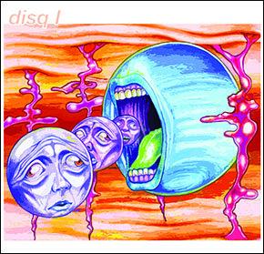 Music-Disq-Disq1-05112017.jpg