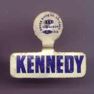 kennedy013008.jpg