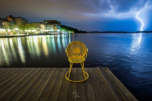 Christopher-Manzeck-Terrace-Chair.jpg