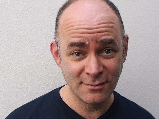 Picks-Todd-Barry-05102017.jpg