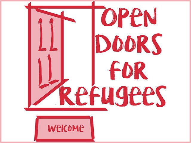 What-To-Do-Open-Doors-For-Refugees-05182017.jpg