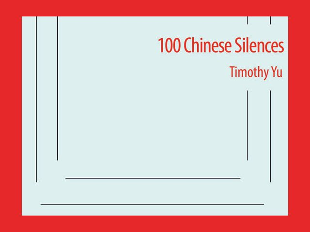 Cover-100-Chinese-Silences-TEASER-05182017.jpg