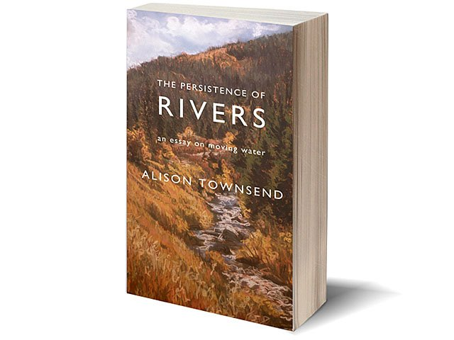 Books-Persistence-of-Rivers-cover-05182017.jpg