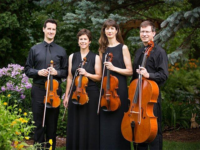Music-Ancora-Quartet-crBarryLewis-05182017.jpg