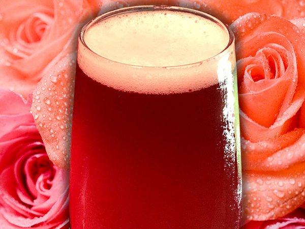 beer-vintage-bouquet-pink-ipa-crRobinShepard-05172017.jpg