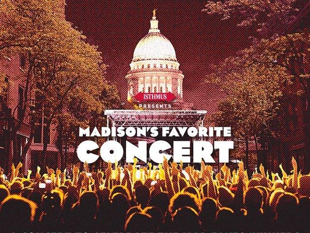 calendar-Madisons-Favorite-Concert.jpg
