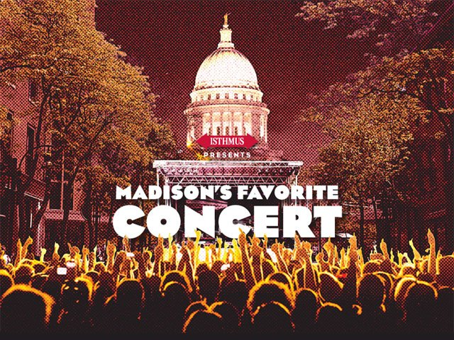 Madisons-Favorite-Concert-640-480.jpg