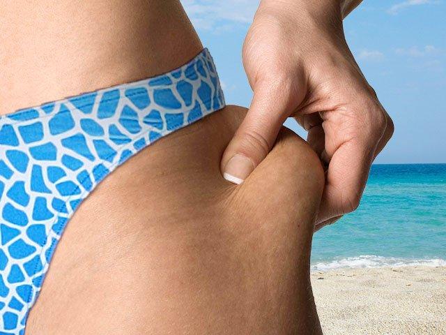 TellAll-bikini-fat-05222017.jpg