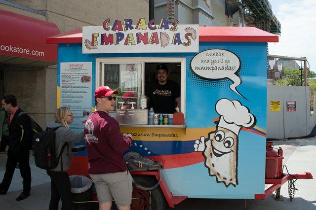 CaracasEmpanadas.jpg