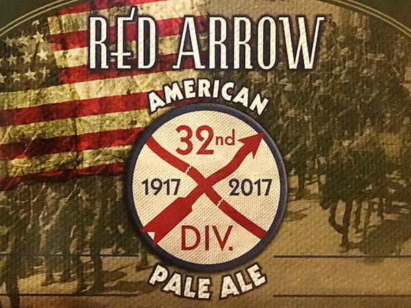 beer-Wisconsin-Brewing-Red-Arrow-crRobinShepard-052417.jpg