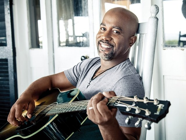calendar-Darius-Rucker-cr_Jim-Wright.jpg