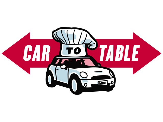 Car-to-Table-Logo-640-480.jpg