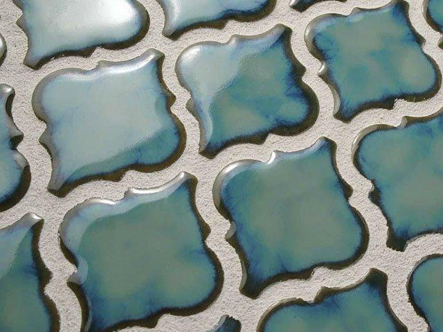 emphasis-HomeDepot-Hudson-Tangier-Marine-Porcelain-Mosaic-Tile-05252017.jpg