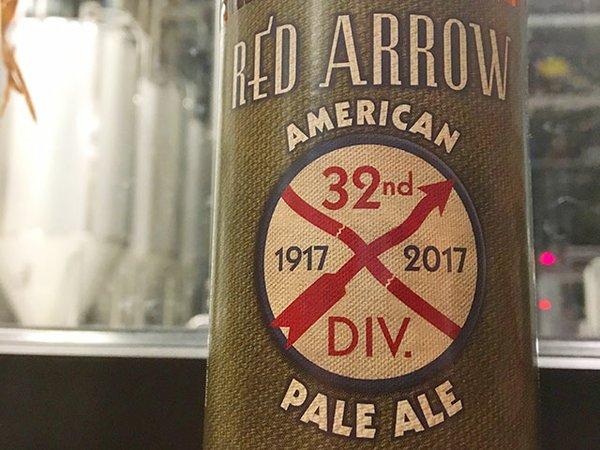 Food-Beer-Red-Arrow_crRoninShepherd-05252017.jpg