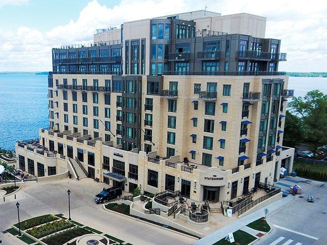 News Hotels Edgewater Crdmm 05252017 Jpg