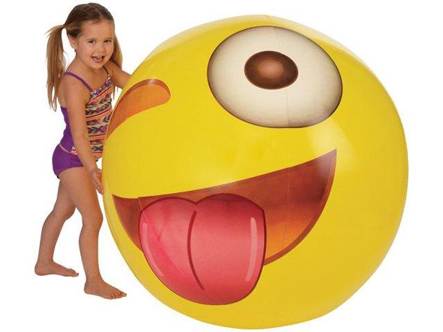 Gadgets-Emoji-Beach-Balls-ST2017.jpg