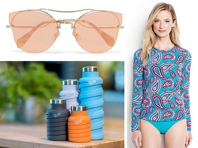 Gadgets-Sunglasses-Que-Bottles-Swim-Tee-ST2017.jpg